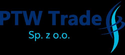 PTW Trade Sp. z o. o.
